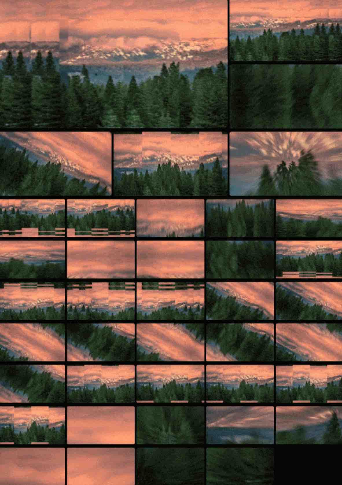 AE模板-2200+效果工具图形库 Graphics Pack插图15