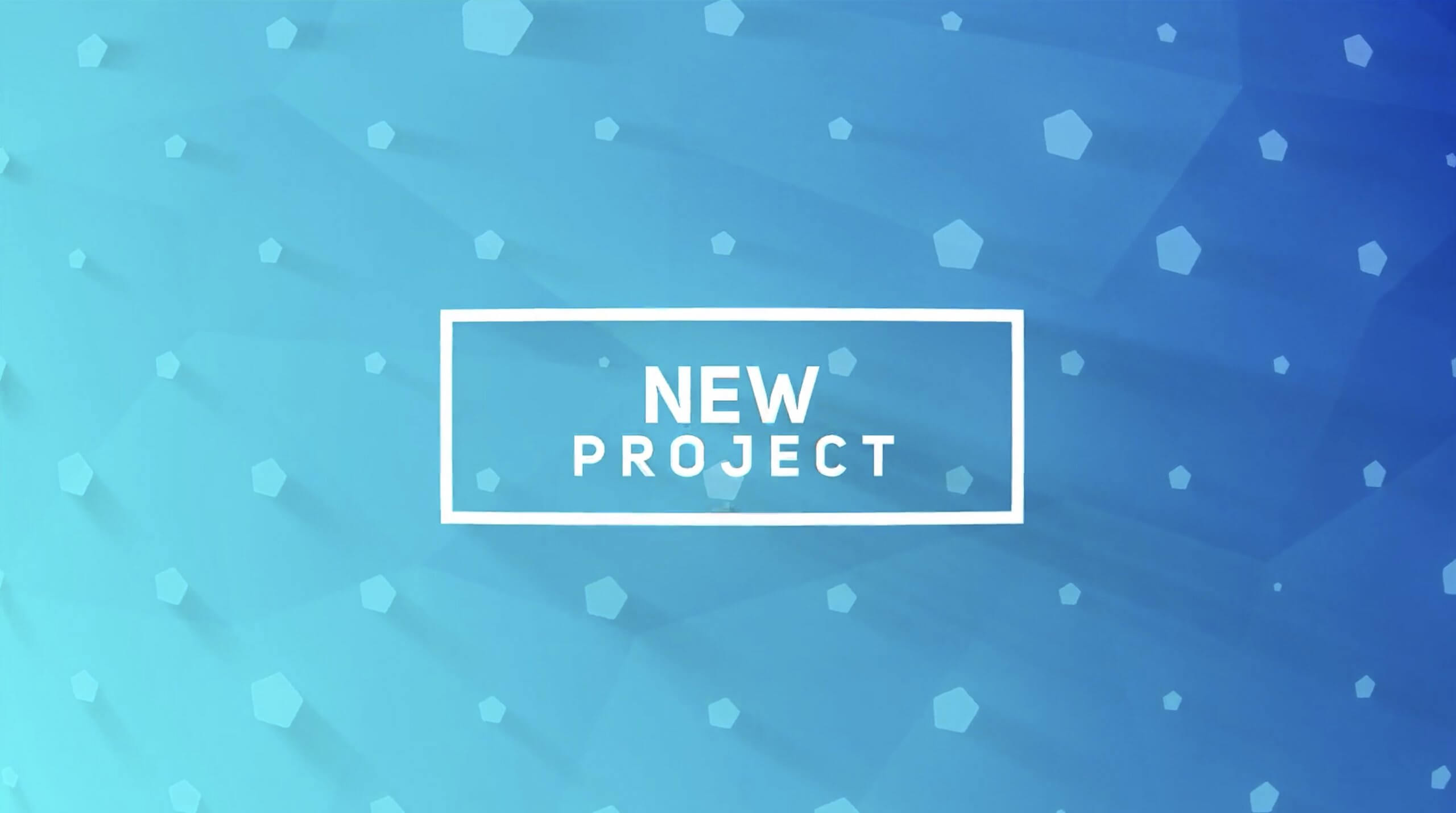 PR模板-Premiere Pro的创意标题包(内附教程)插图3
